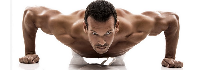 Best Legal Steroids to Use Safely For Fast Muscle Growth