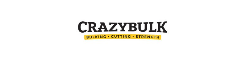 crazybulk crazybulks