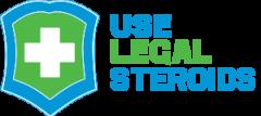 UseLegalSteroids.com
