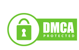 protected and monitored - DMCA