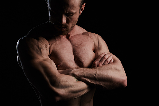 The Ultimate Guide to The Anabolic Steroid Anabol: Dosage, Side Effects & Alternatives